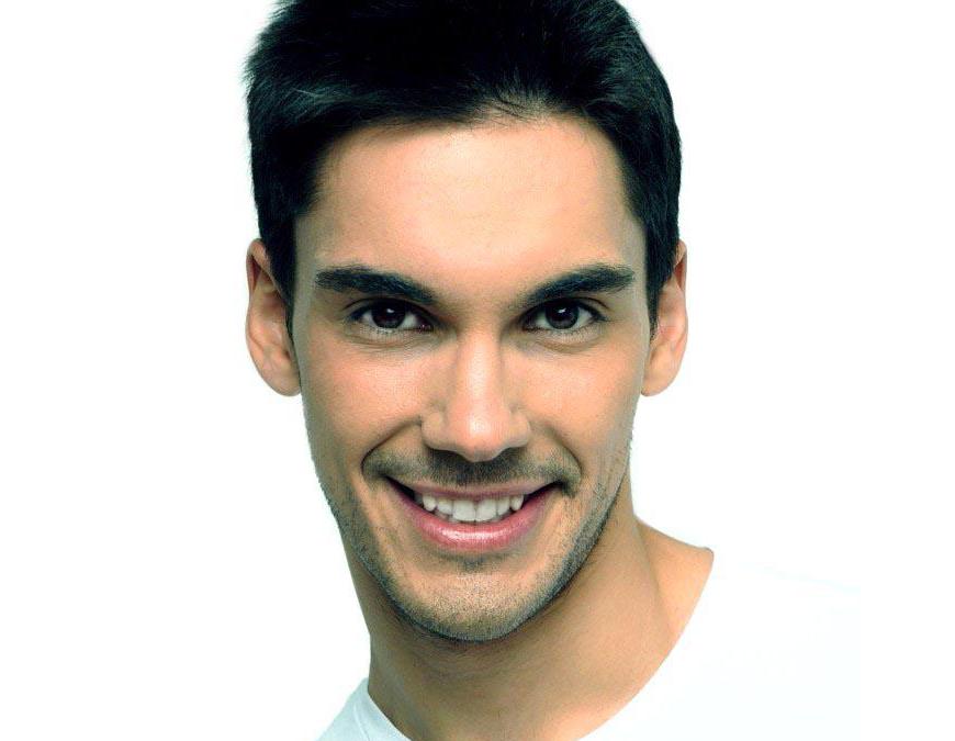 Mario Muñoz López