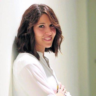 Soraya Casla Barrio